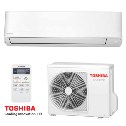 inverter-air-conditioner-toshiba-seiya-ras-24-j2-kvg-e-ras-24-j2-avg-e